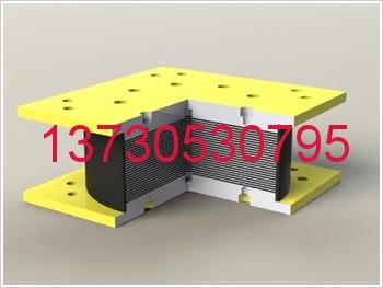 安通良品专业从事铅芯橡胶支座减隔震设计与生产13730530795
