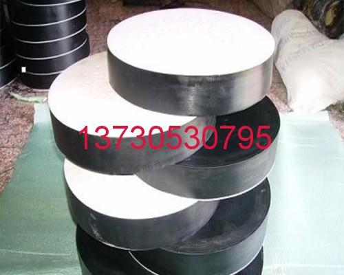 安通桥梁板式盆式橡胶支座系列产品推介建筑隔震橡胶支座图集13730530795
