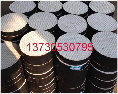 威海最新的GYZ,GJZF4板式橡胶支座安装计算标准解读13730530795