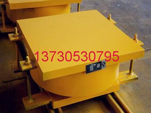 LQZ高承载全封闭球型支座工作原理和构造特点技术性能13730530795