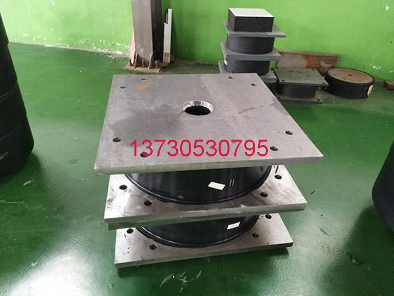 JPZ盆式橡胶支座 HDR高阻尼隔震橡胶支座 GYZ/GJZ桥梁板式支座厂家直销13730530795
