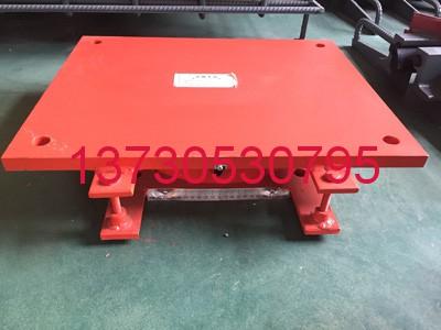 滑动支座图片3LRB铅芯橡胶支座 球型支座 滑动支座规格型号介绍13730530795