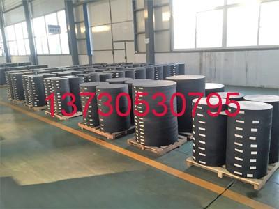 板式橡胶支座科运橡塑桥梁橡胶支座的优点和物理机械性能分析13730530795