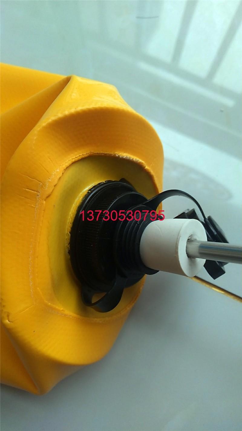 橡胶支座|桥梁支座|盆式橡胶支座|板式橡胶支座|隔震橡胶支座